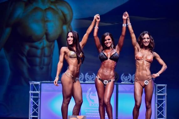 Campeonato Canarias IFBB 2014,3